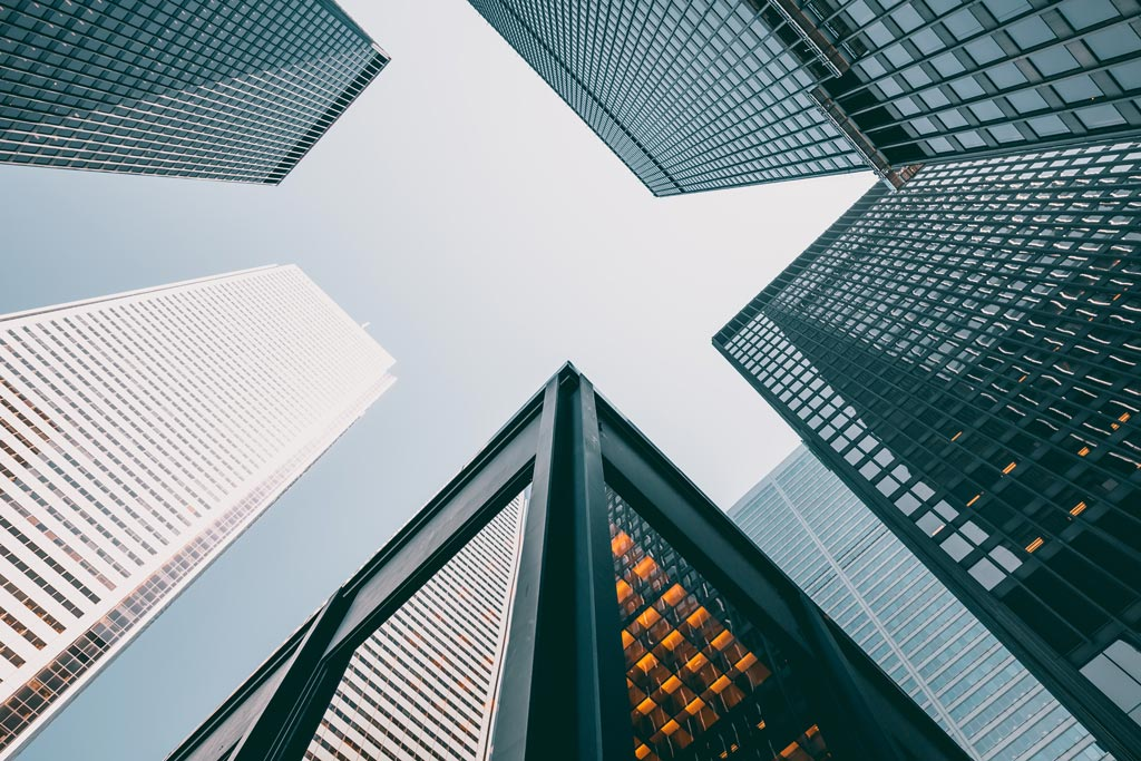 Are You Thinking Of Investing In Commercial Real Estate?