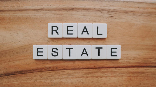 Investing For Beginners: What Is A Real Estate Investment Trust?