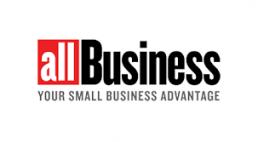 all business saintinvestment