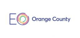 eo orange county saintinvestment