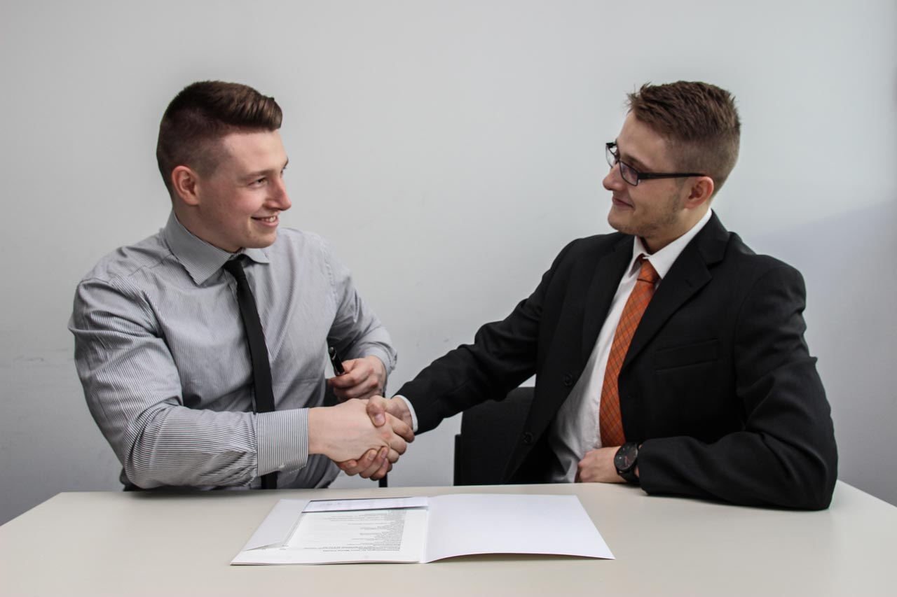 Is A First Trust Deed Different From A Trust Deed?