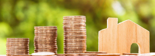 Is Passive Real Estate Investing Your Best Option?