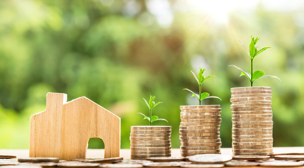 Smart Investing In Real Estate Funds